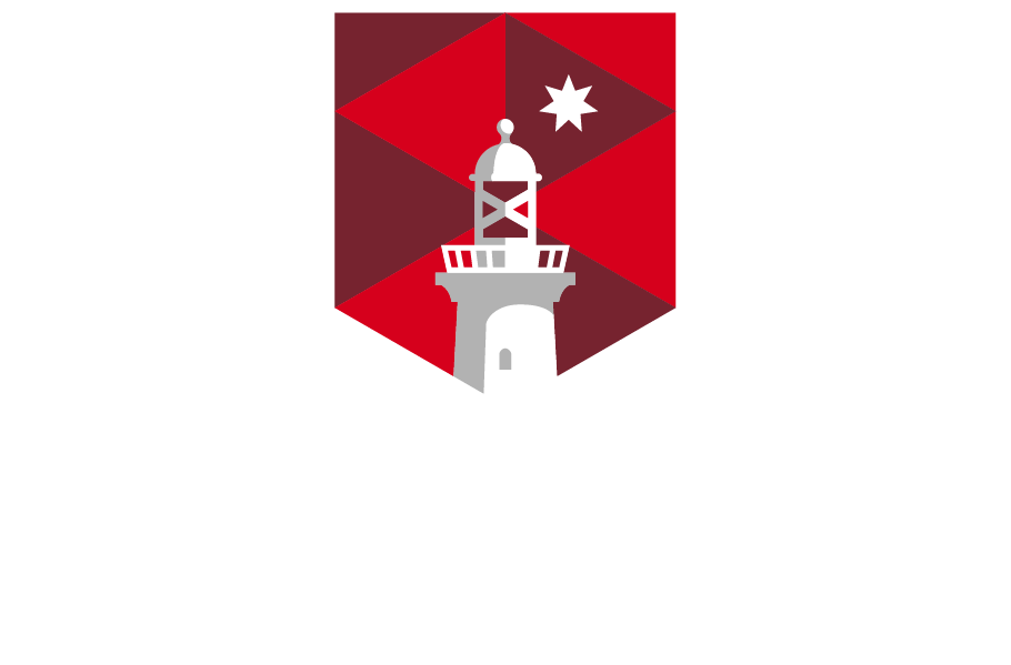 Macquarie University Mentor Network