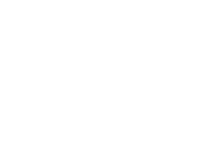 DePaul Alumni Sharing Knowledge (ASK) Network