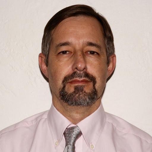Carlos Agudelo