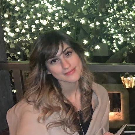 Hannah Akdemir