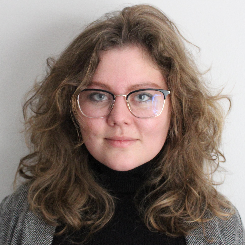 Sarah Calderone