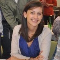 Theresa Bartone