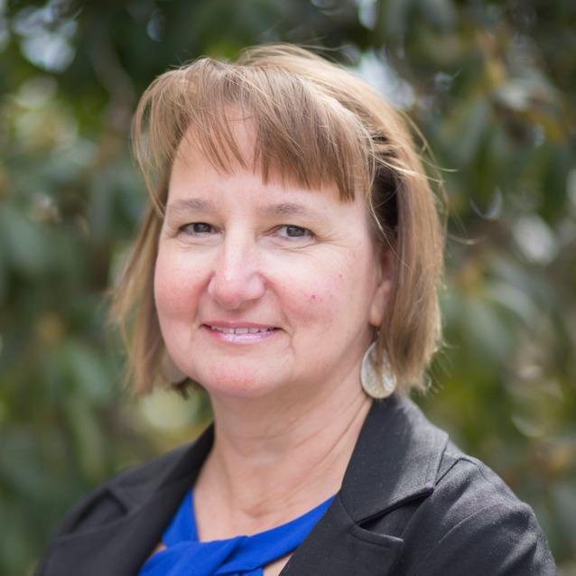 Carol Bassie