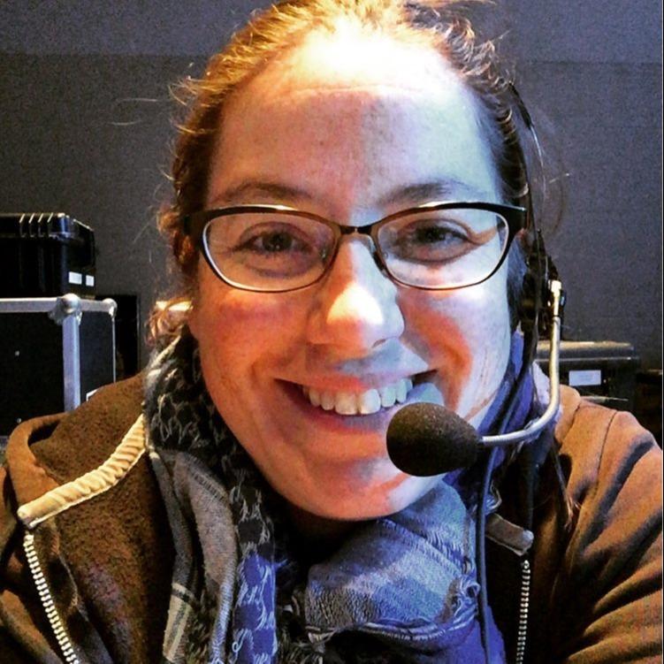 Nicole Acevedo