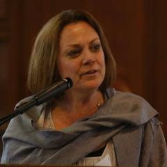Tanya Linn Bennett