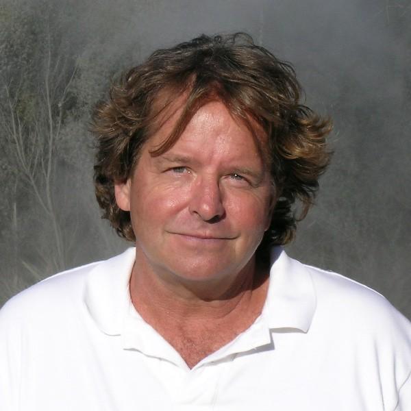 Paul Albrecht, LSSBB
