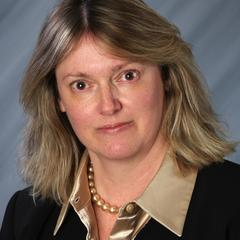 Wendy Iannone
