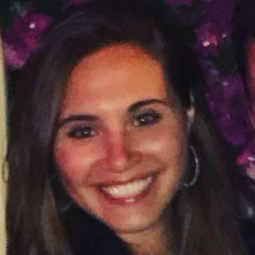 Kimberly Ammiano