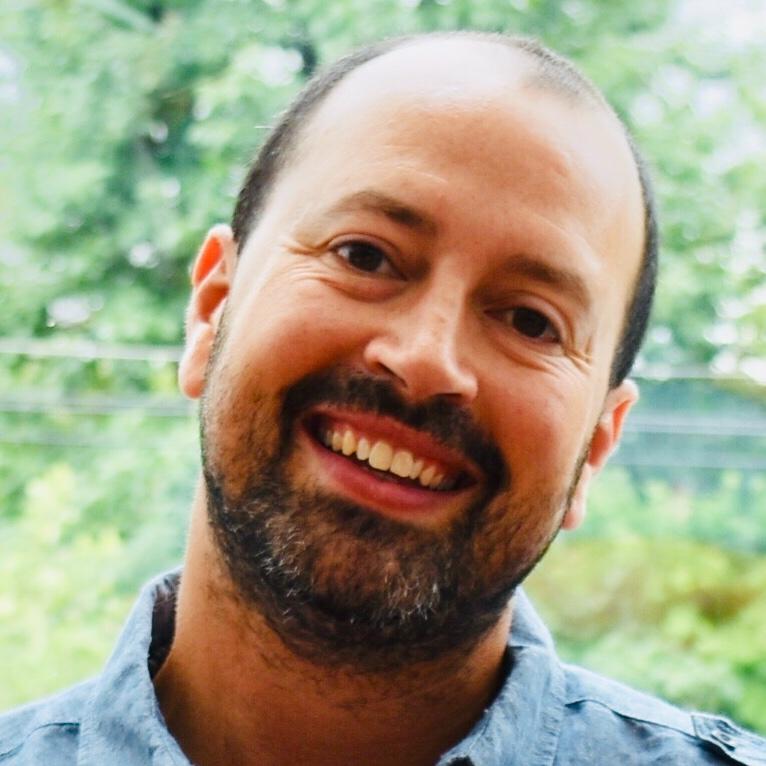 Paul Raiz