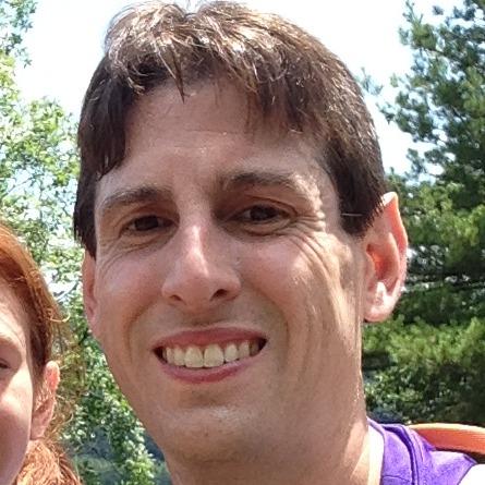 Adam Cassano