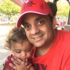 Gerard Roberto